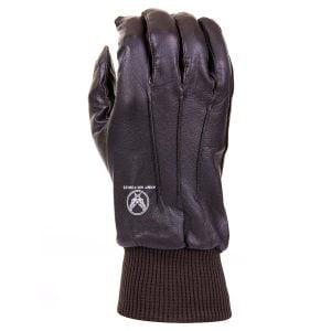 Airforce handschoenen