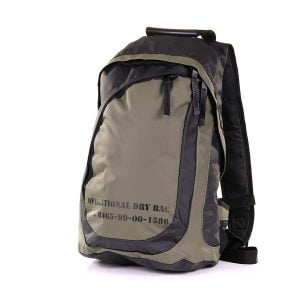 Camelbags & Dry bags